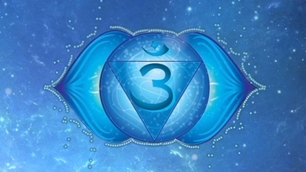 12+ Third eye chakra bowl ideas in 2021