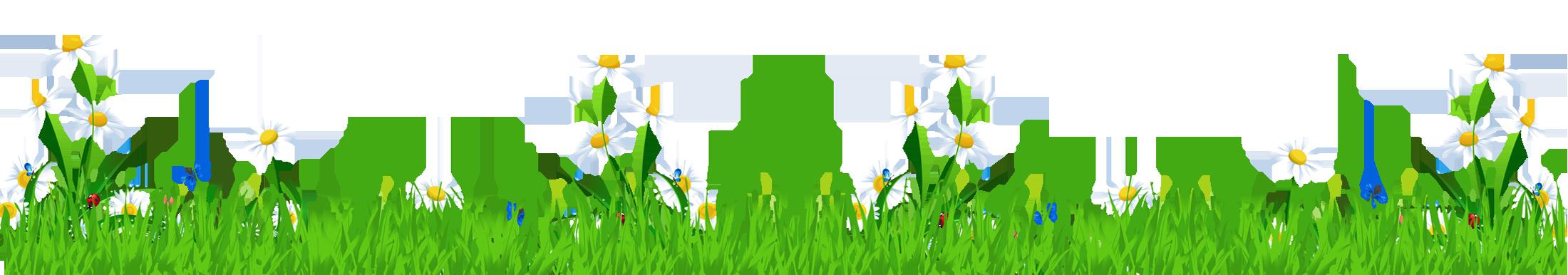 Znalezione obrazy dla zapytania wiosna gify ruchome