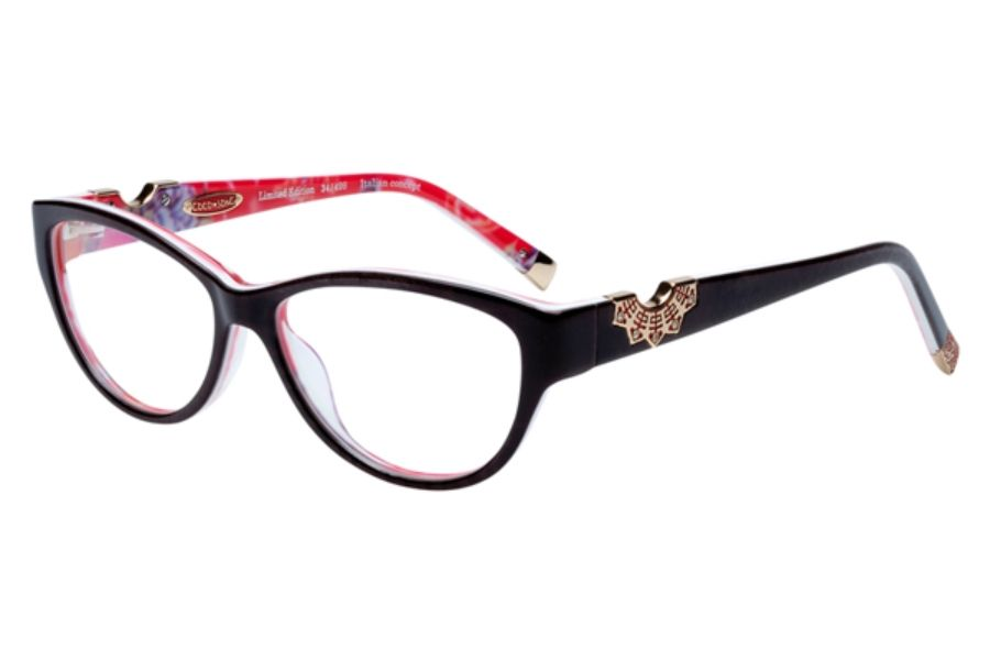 Costco Eyeglass red Frames for Women - Bing Images | Eyeglasses ...