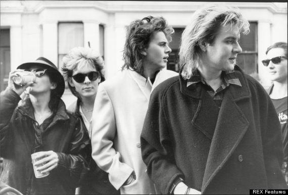 52 Band Aid 84 Ideas Band Aid Band Aid 1984 Bob Geldof