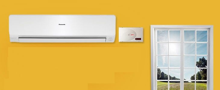 Room Air Conditioner Efficiency, Use and Maintenance Tips http ...
