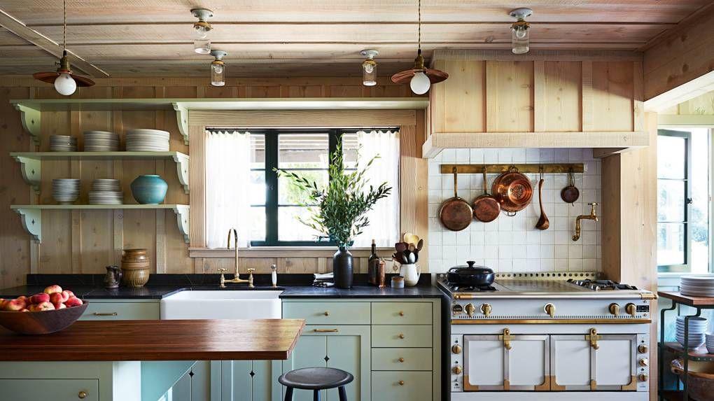 Pin On Kitchen Ideas Ii