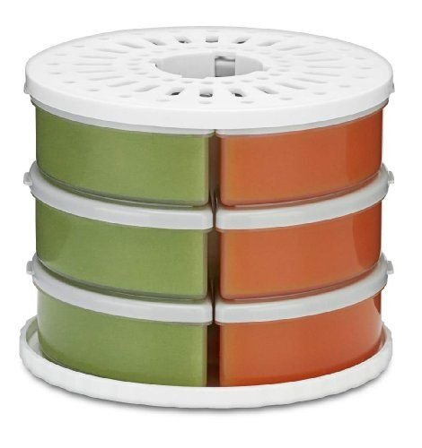 Cuisinart BFM-STOR Baby Food Storage Container Cuisinart,http://www.amazon.com/dp/B00AXQ11JK/ref=cm_sw_r_pi_dp_WF5ftb1W59NBN4A1