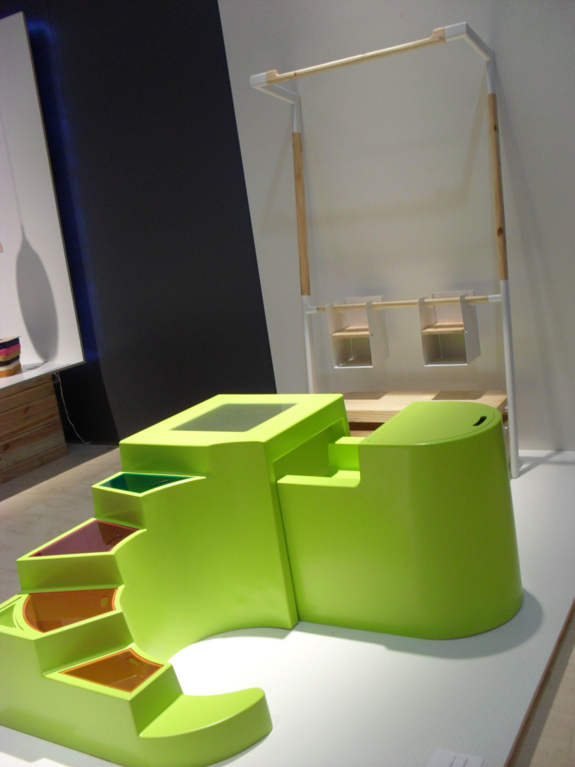 salão design casa brasil 2013