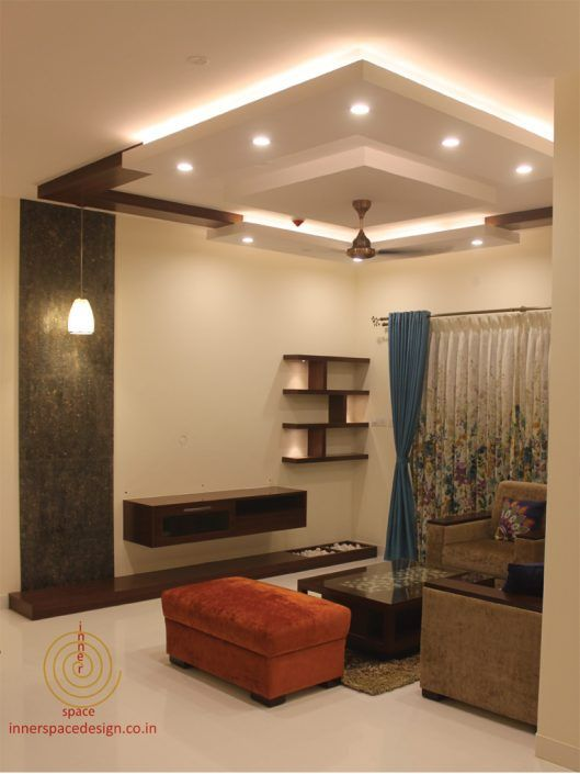 Savitha Panindra With Images Bedroom False Ceiling Design