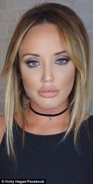 Geordie Shore girls spend £21K on beauty treatments for new series - jobs that are left