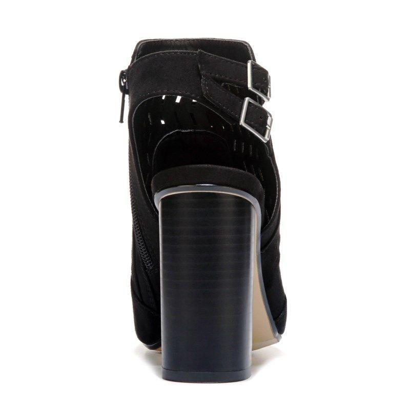 Madden Girl Women s Addyy Shoes (Black)  59ad535b3