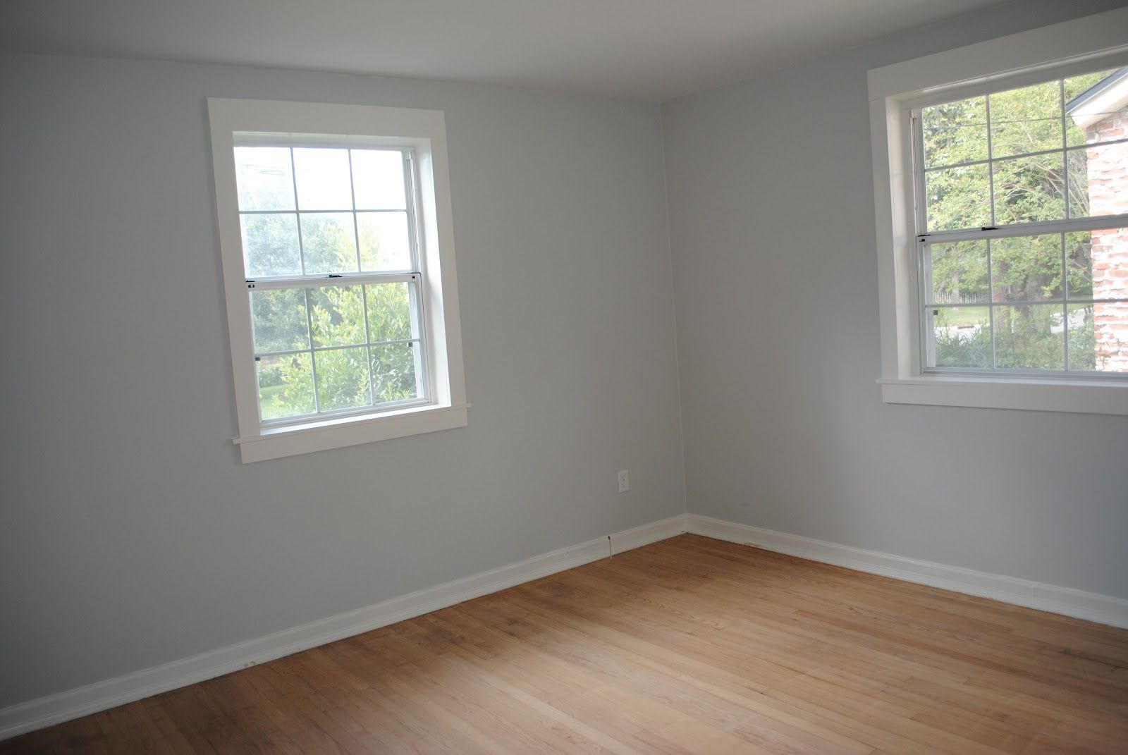 June 2012 Living Room Inspiration Grey Home Comforts Apartment Accessories #wickham #gray #living #room