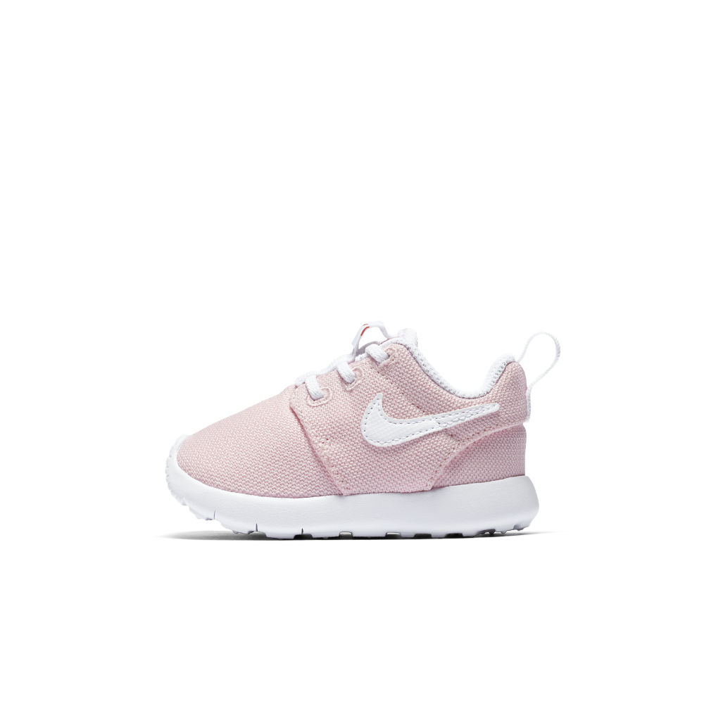 official photos 311cc b0694 Nike Roshe One Toddler Shoe Size