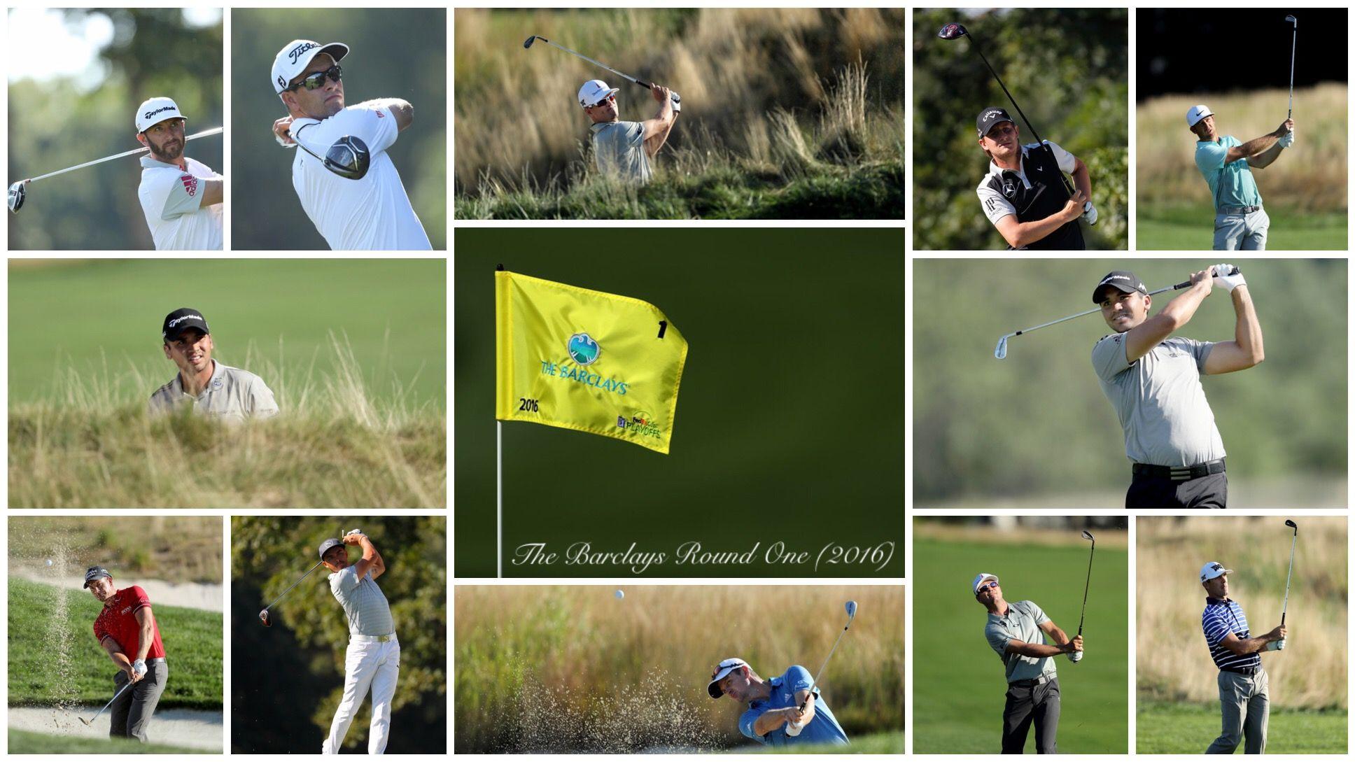 12+ Barclays golf championship 2016 ideas in 2021