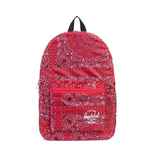 e052ca23dbce Herschel Supply Co. Packable Daypack Backpack