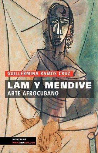 Lam y Mendive (Spanish Edition) by Guillermina Ramos, http://www.amazon.com/dp/8498975247/ref=cm_sw_r_pi_dp_1dVPpb1VW2XWS