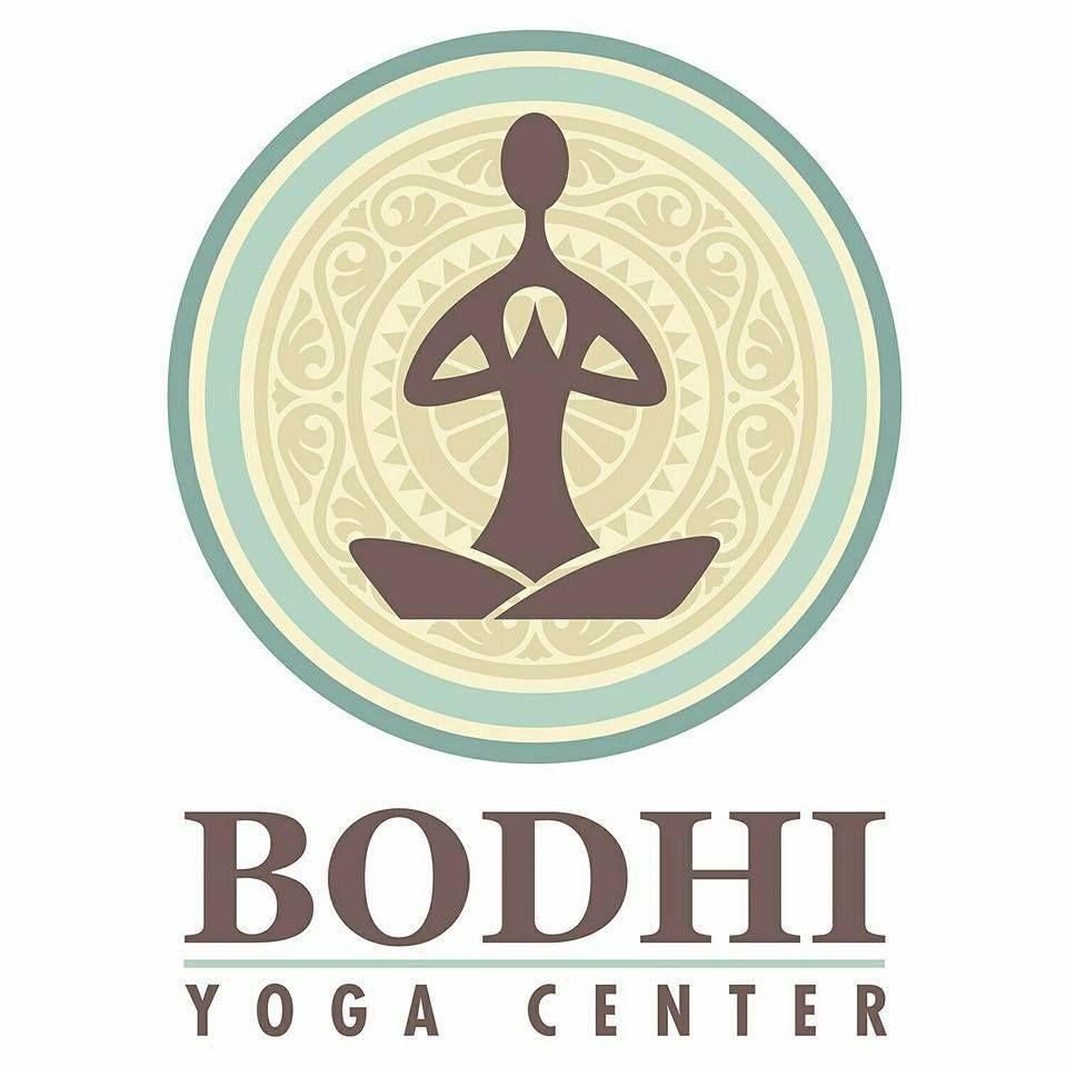Yoga alliance registered 200hour yoga teacher