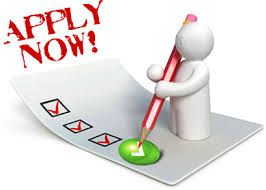 Employment Loans Aplly