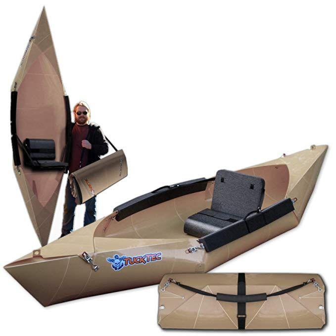 "New 8/"" Deck Plate Boat Kayak Canoe Storage Bag Cover Kit Hatch /_TI"