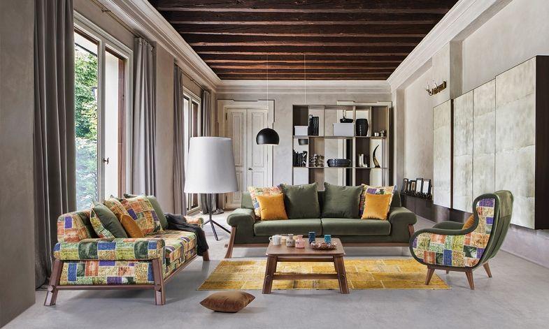 sik oturuma hos geldiniz luks ve konforu bir arada bulabileceginiz serap koltuk takimi ile salonunuza siklik oturma odasi tasarimlari mobilya mobilya tasarimi