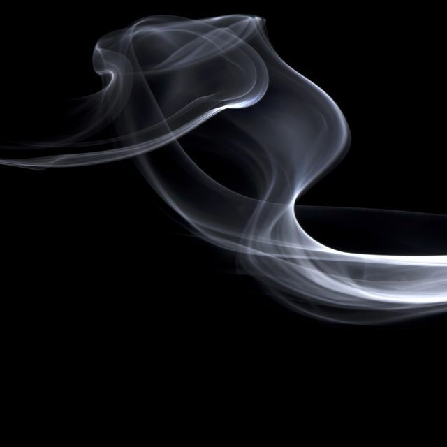 How To Get Cigarette Smoke Smell Out Of Wood Smoke Smell