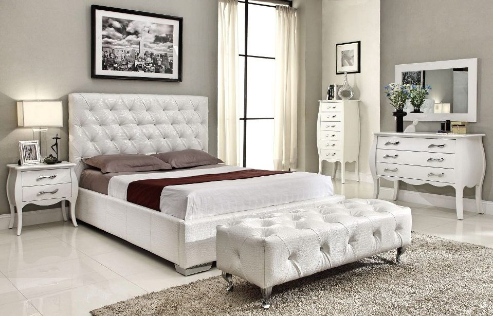 Perfect White Bedroom Furniture Argos White Bedroom Furniture Set Classy Argos Bedroom Furniture