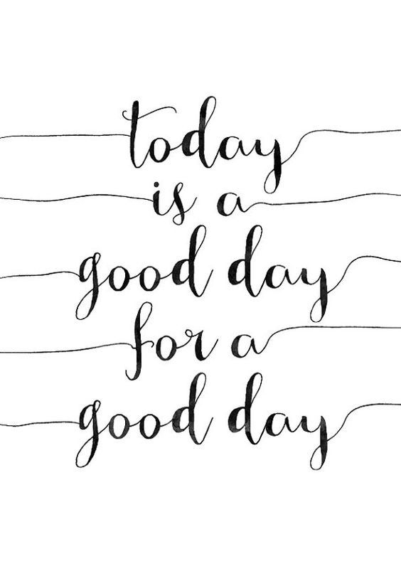happy day-before-friday!! | FANCY PHRASES | Beautiful day