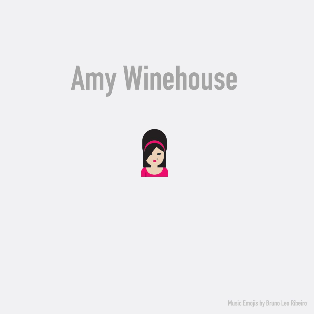 Character emoji symbols choice image symbol and sign ideas music emojis character design pinterest emojis flat music emojis buycottarizona buycottarizona