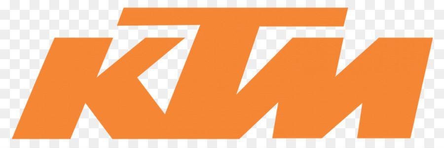 Ktm 1290 Super Duke R Motorcycle Logo Motorcycle Logo Ktm Fox Racing Logo