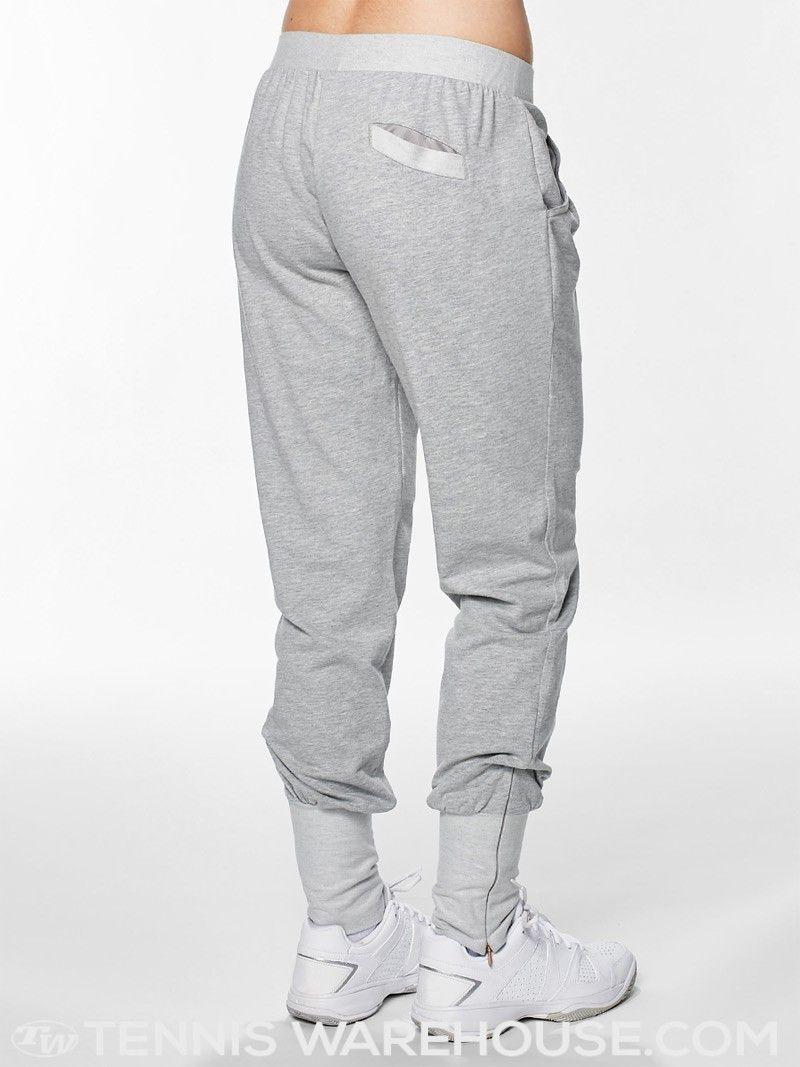 634024ed1f33cf adidas jogger pants grey | Everything♡ | Adidas joggers, Jogger ...