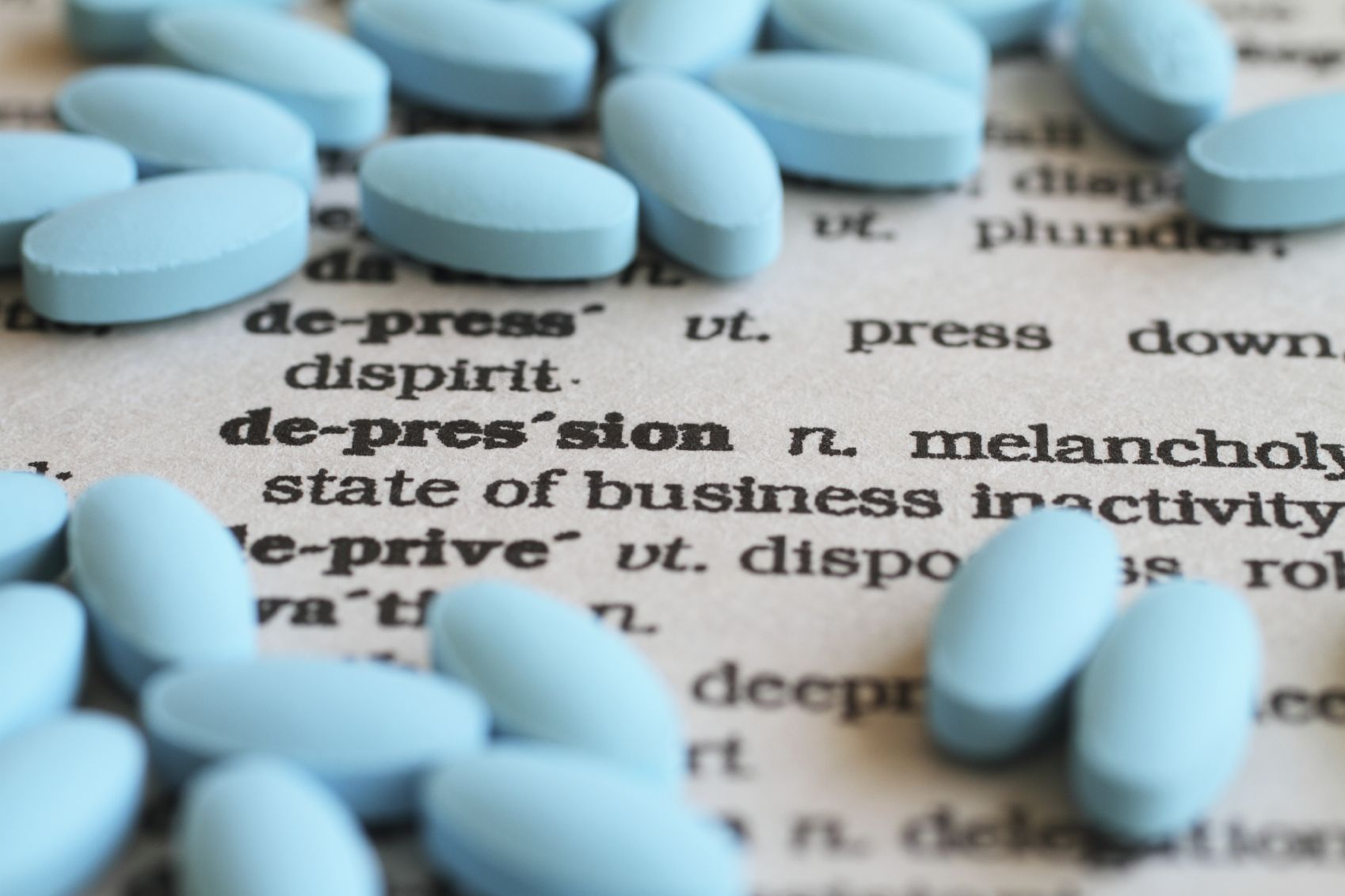 Pin On Mental Health Medications