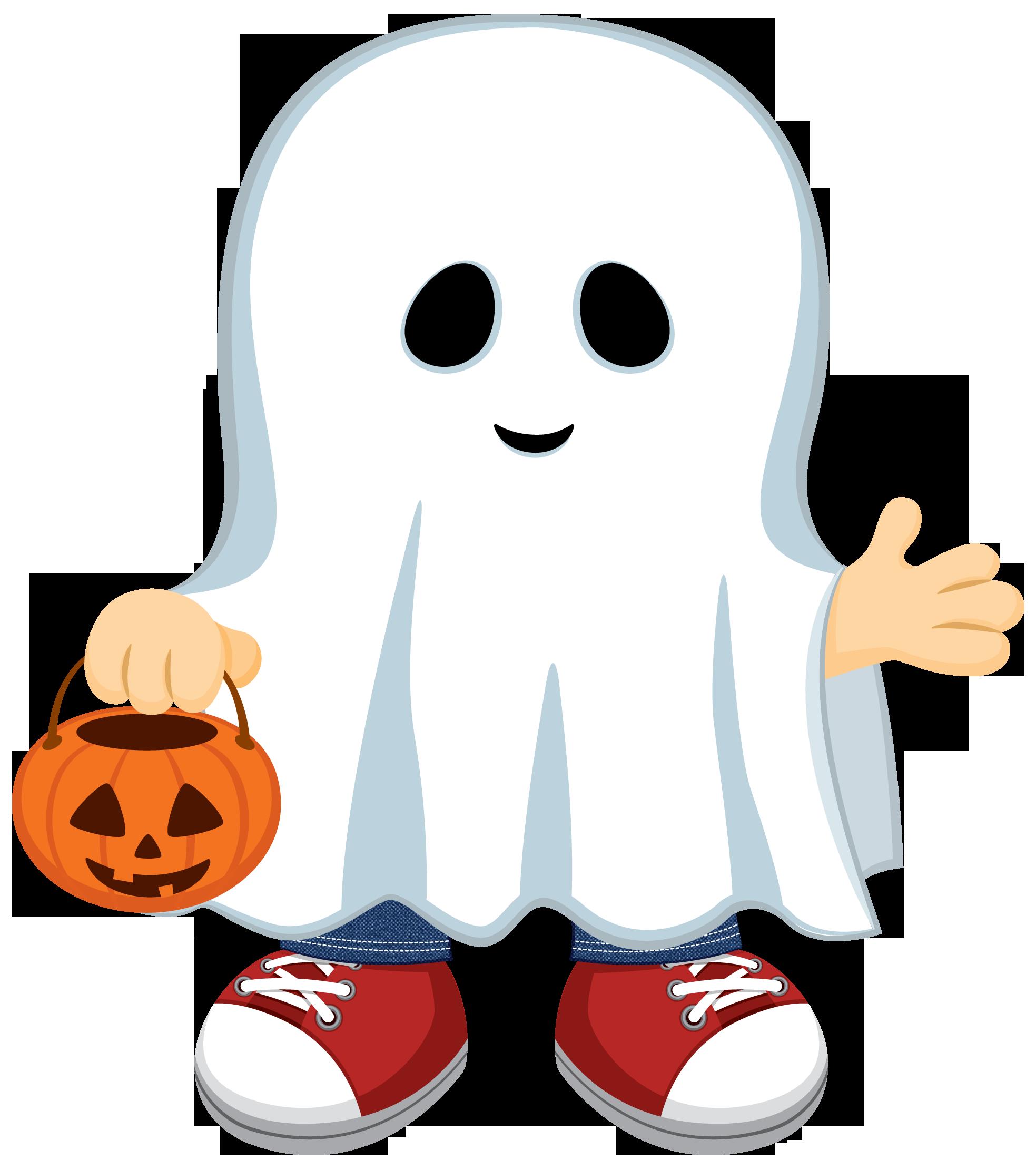 Fantasmita | Disfraz fantasma, Dibujos de halloween, Fantasma