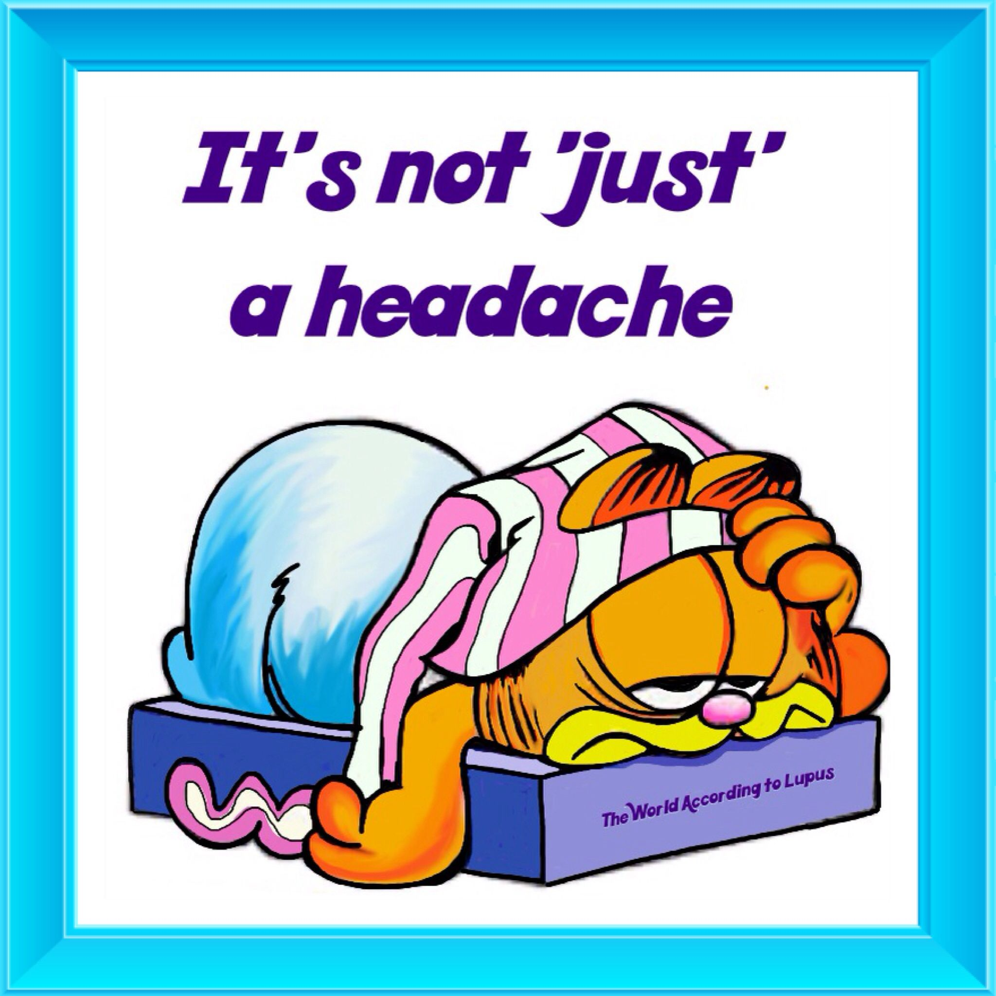 Pin On Migraine And Headache Board