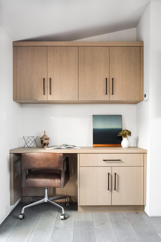 MILLER NEWPORT — BWD Home depot adirondack chairs, Built