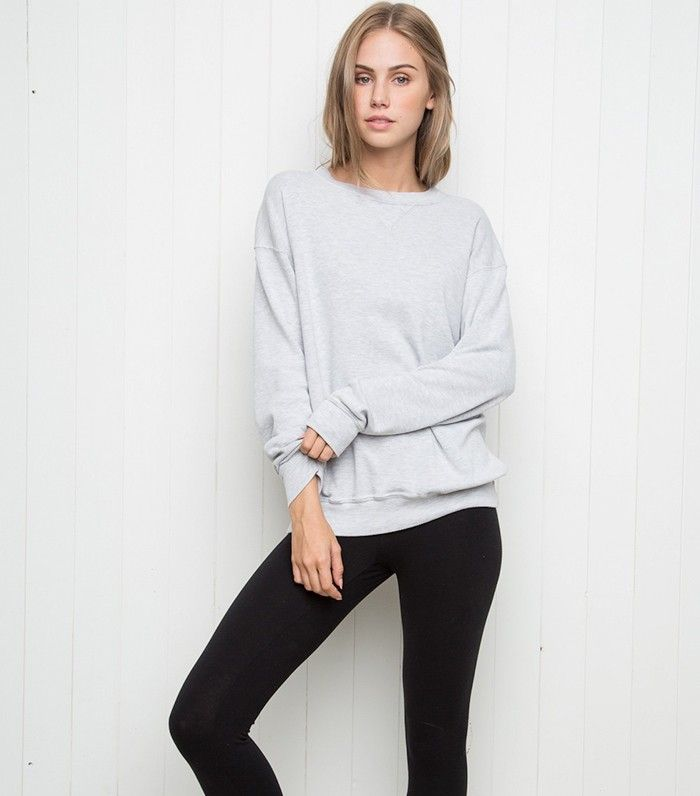 4d97d0f5370f What to Buy at Brandy Melville When You re Not 19 Anymore
