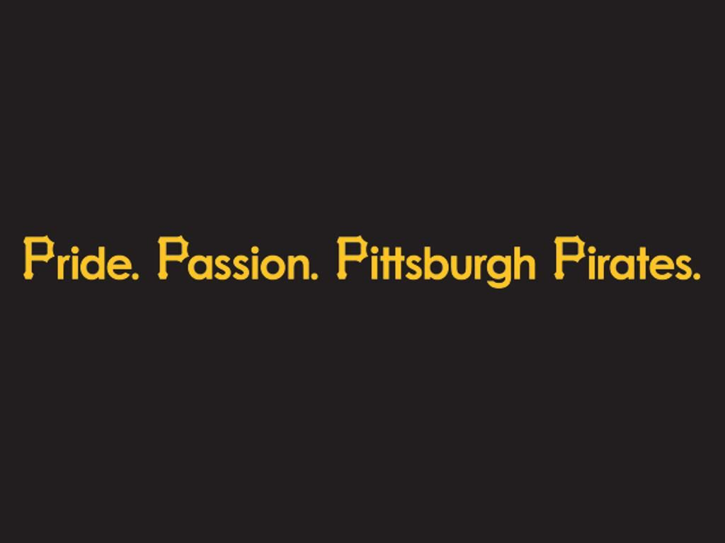 Pittsburgh Quotes Image Result For Famous Pittsburgh Pirates Quote  G Fan