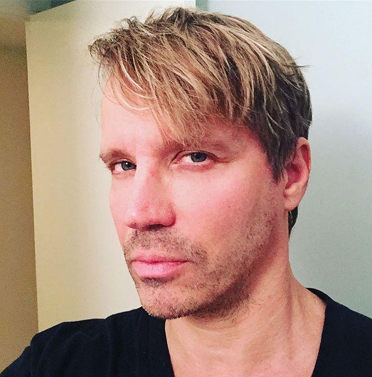 #paullekakis #greekgod #blonde #babe #man #instabeauty #instamen #menoninstagran #malemodel #singer #stud #instagay #boomboom #actor #icon #face #malemodeltrending #instacool @paullekakis