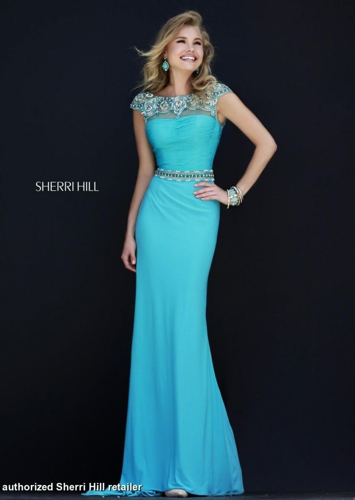 prom dresses in louisville ky - prom dresses with high neck Check ...