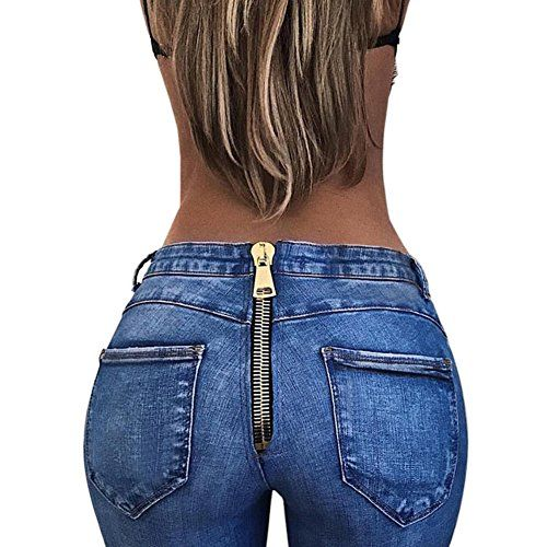 Pin Auf Pantolonlar