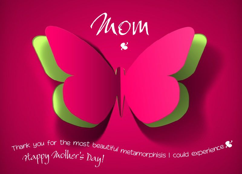 Резултат с изображение за Happy Mother's Day Cards | CARDS ...