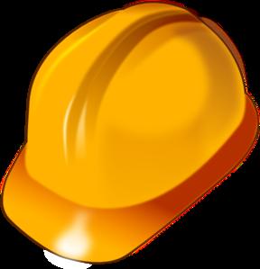 Hard Hat 4 Clip Art Vector Clip Art Online Royalty Free Public Domain Lembrancinhas Vingadores Festas De Aniversario Da Construcao Capacete De Seguranca