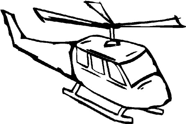 Firefighting Helicopter Coloring Pages Coloring Sun Coloring Pages Color Helicopter