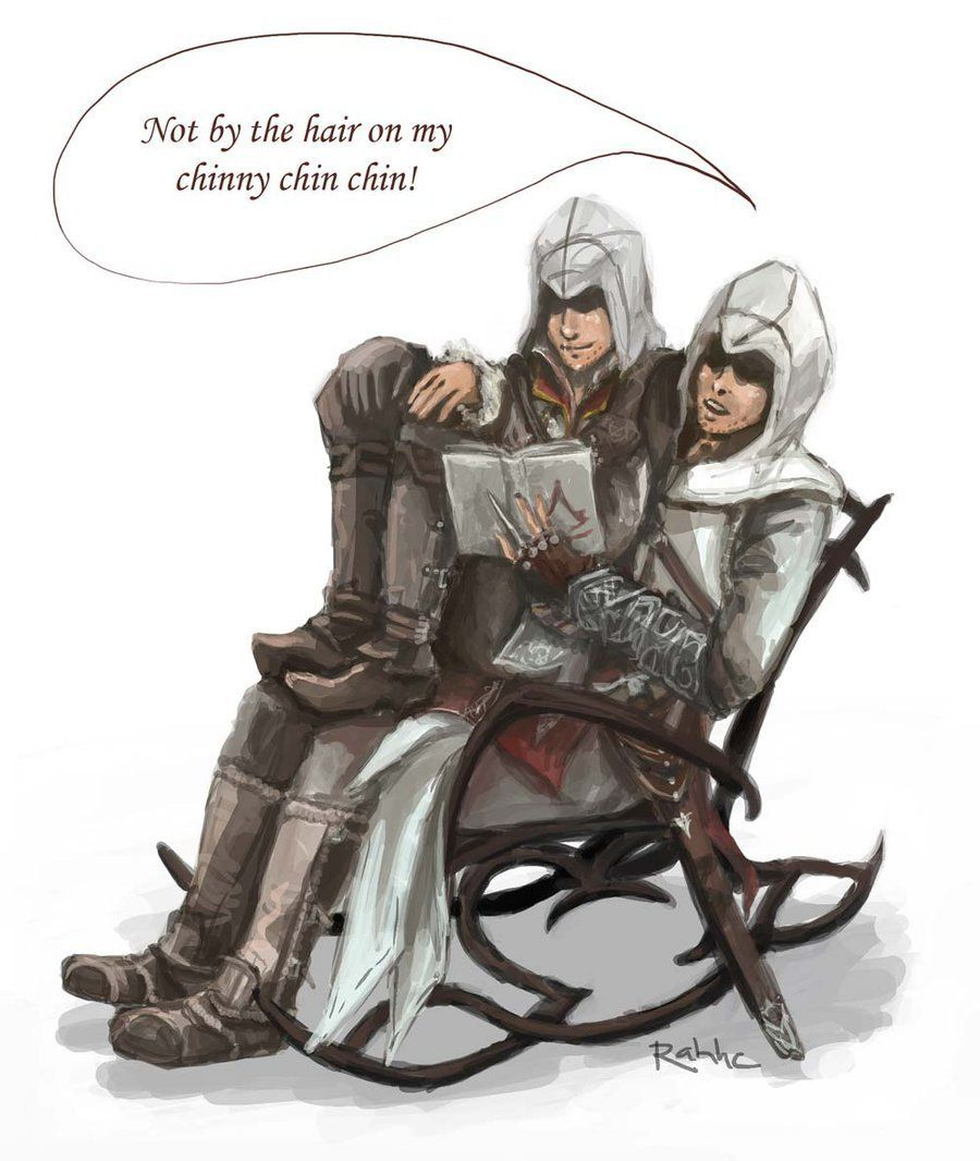 Funny Assassin S Creed Pictures Thread Funny Assassin S Creed Fanart Assassins Creed Assassins Creed Art