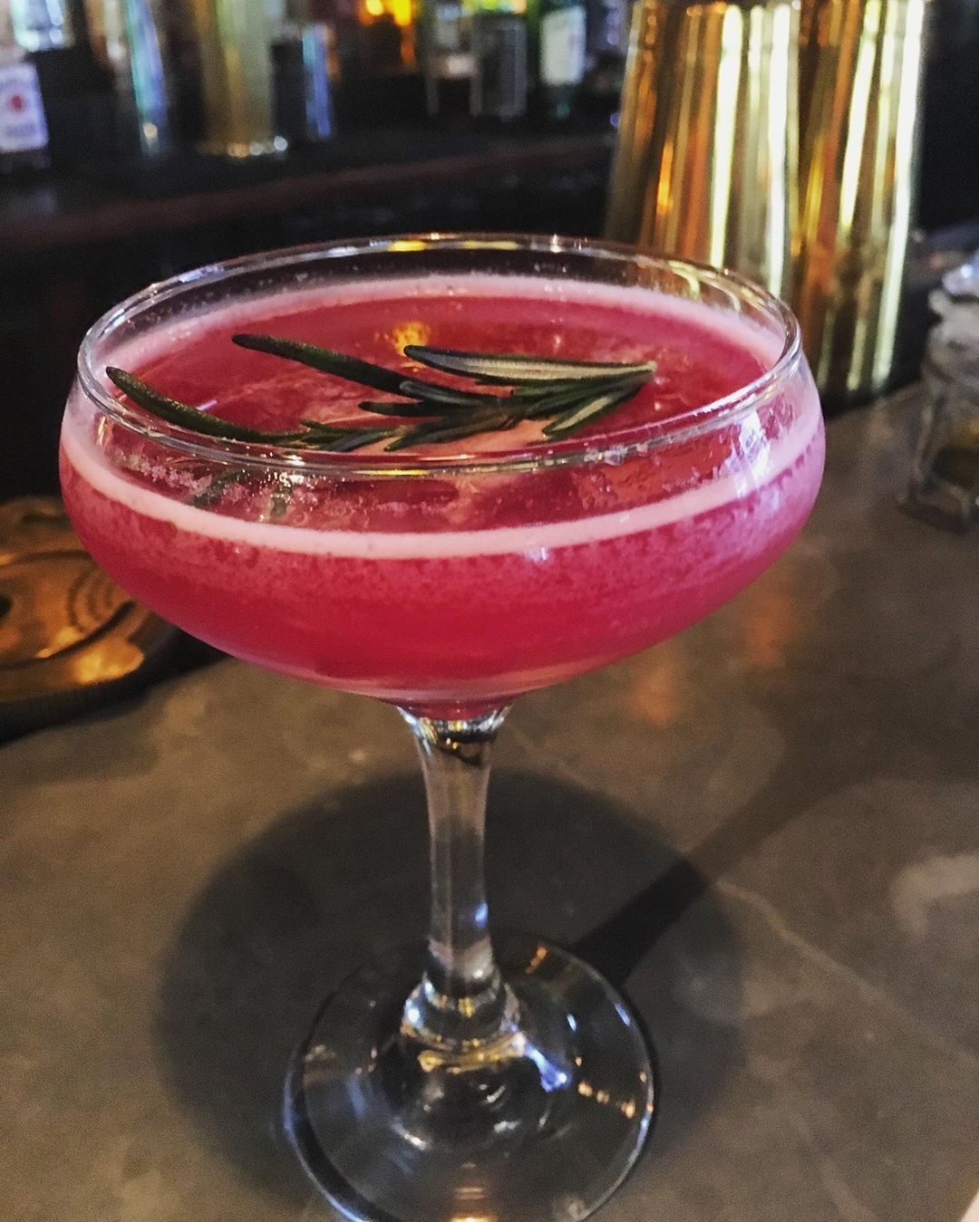 Beet The System Stateside Vodka Organic Beet Juice Lemon Ginger And Burnt Rosemary This Quaint Stone Historical Building Was Once A Salt Shop In 1751 Eve