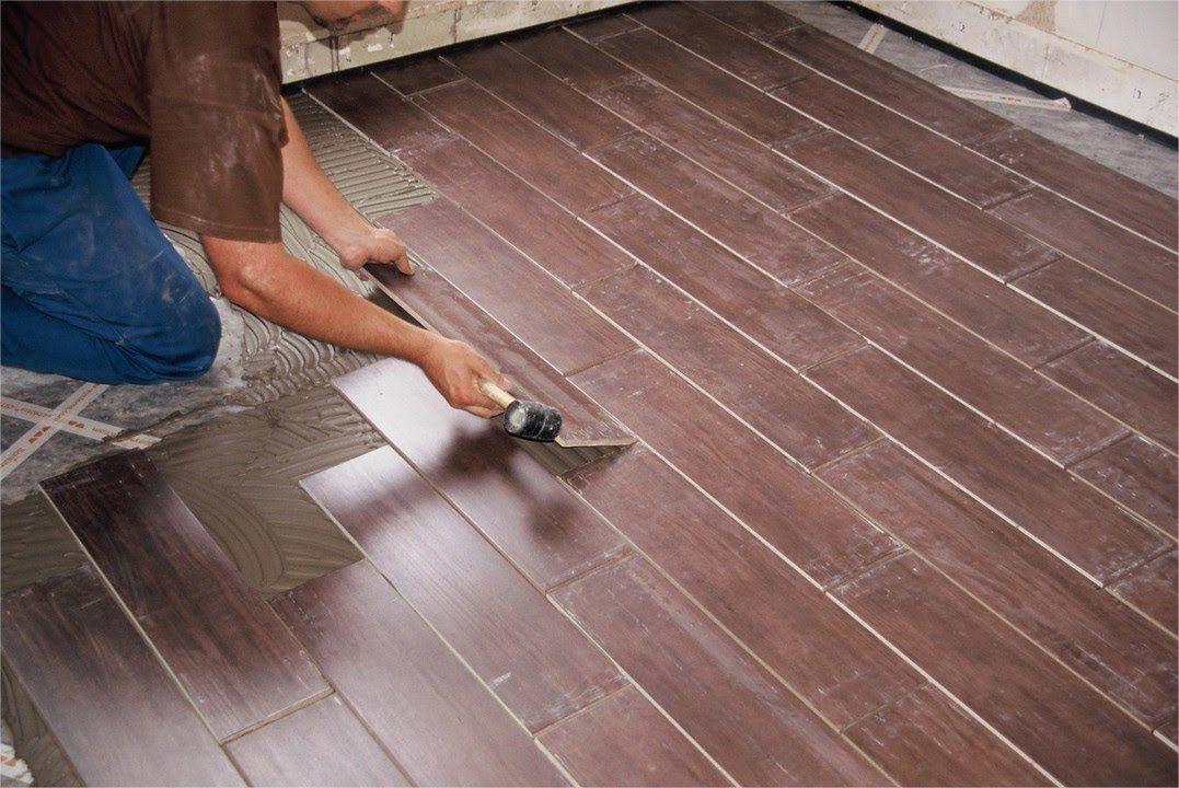 Carrelage De Renovation Faible Epaisseur Basement Renovations Basement Laundry Flooring