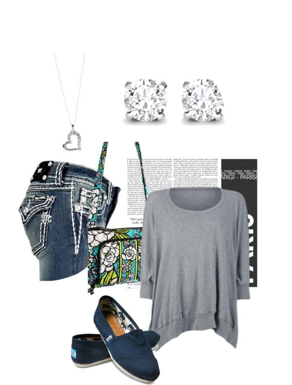 """going out"" by andreaavaughn on Polyvore"