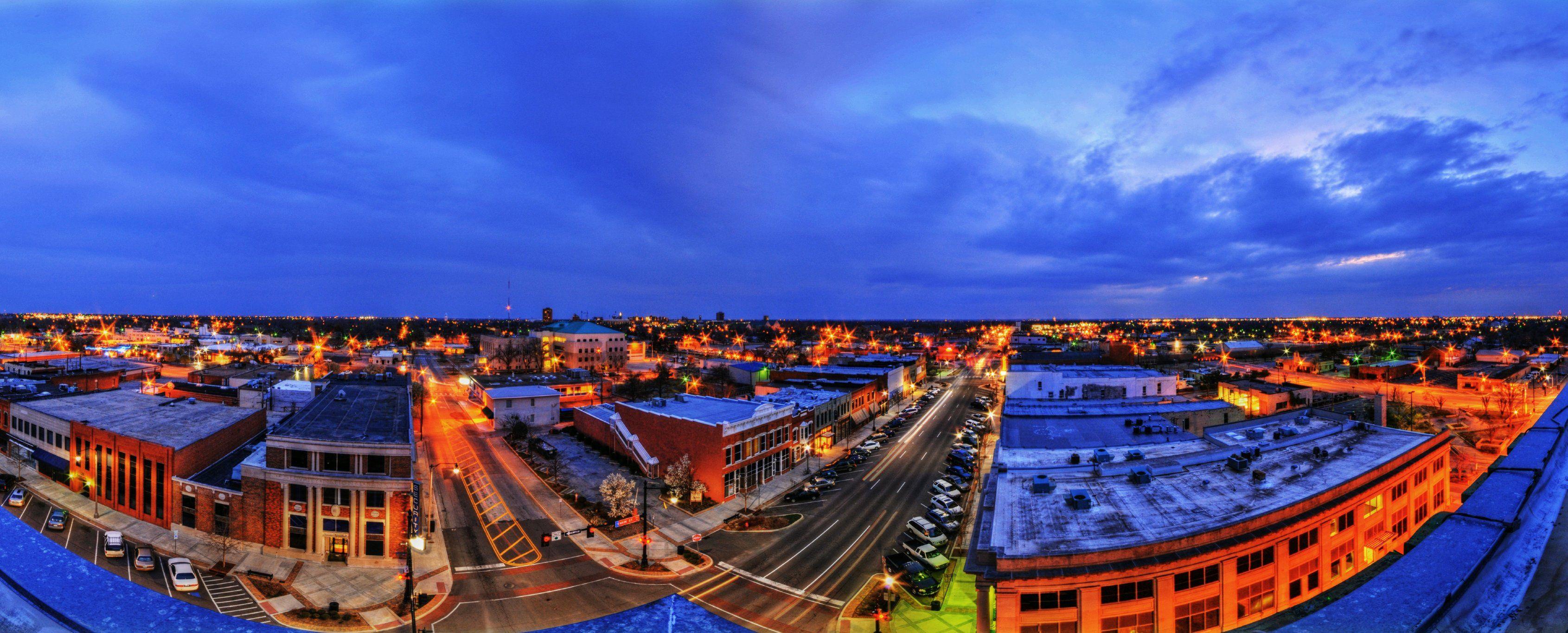 The 13 Best Kept Secrets In Norman Oklahoma Norman Oklahoma Travel Oklahoma Vacation Usa