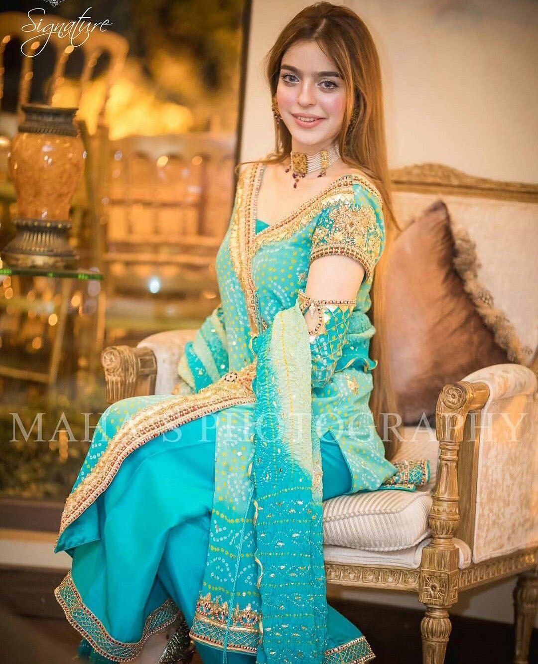 Pin by YASMIN 💕🦄 on ⓣⓤⓡⓠⓤⓞⓘⓢⓔ ♡ | Pinterest | Pakistani ...