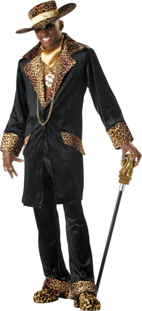Pin On Halloween Decor And Costumes