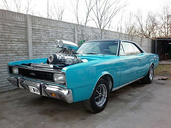 Dodge Gtx Dodge Muscle Cars Classic Cars Muscle Vintage Muscle Cars