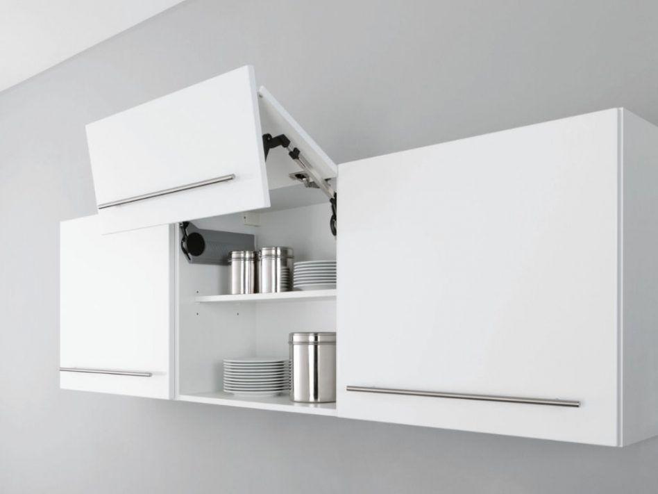 74 Klassisch Galerie Von Ikea Küche Oberschrank