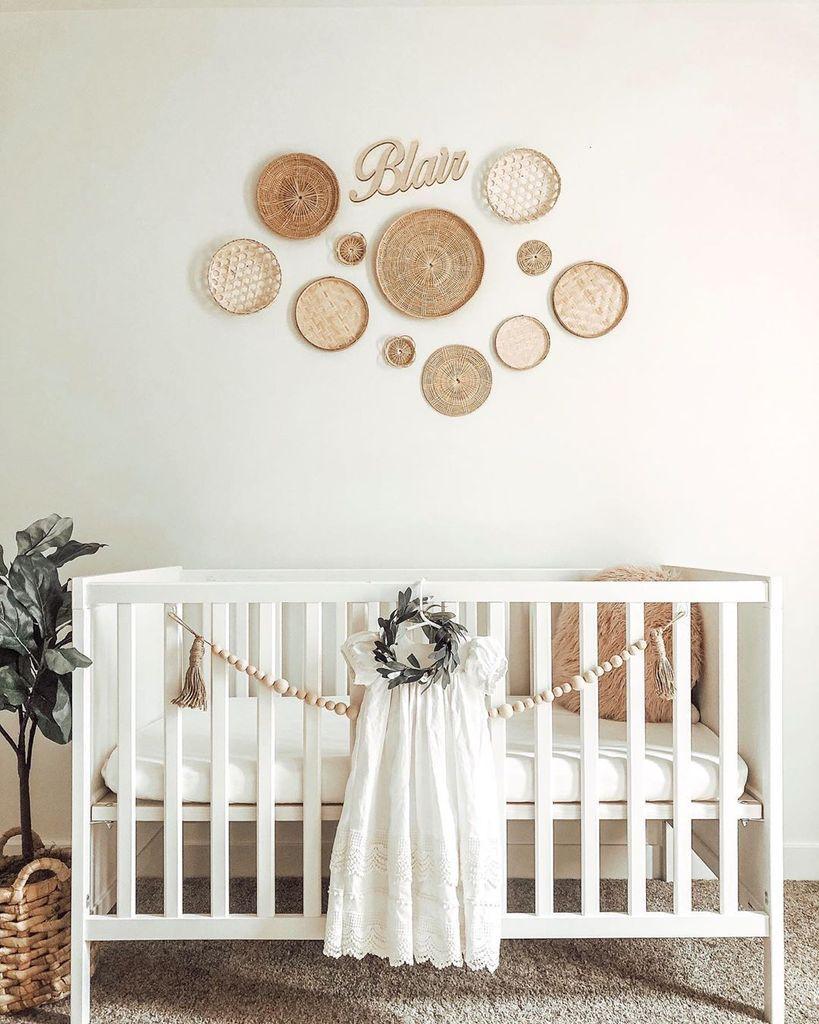Peter Pan set of 3 home decor nursery GREY Details about  /Little girls bedroom prints
