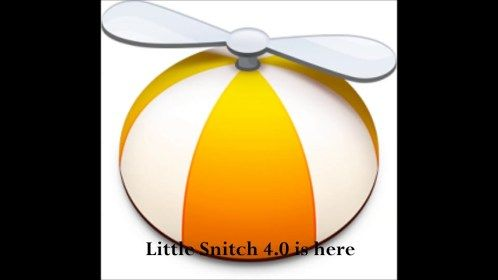 Little Snitch Crack Mac License Key Free Download - My invoices and estimates deluxe license key free