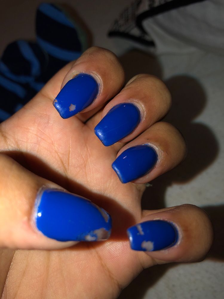 Star Nails And Skin - 22 Photos & 18 Reviews - Massage - 572 High ... Star Nails And Skin - 22 Photos & 18 Reviews - Massage - 572 High ... Lovely Nails lovely nails dedham